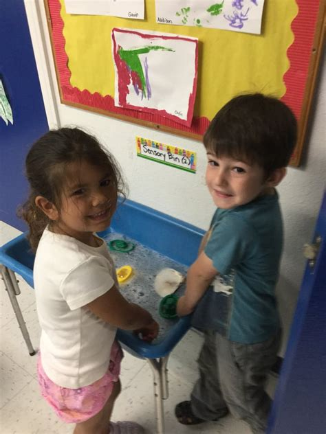 we to explore at mountain preschool we 775 | o