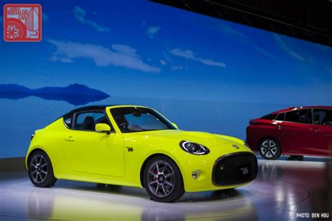 japanese sports cars tokyo motor show the death of the japanese sports car has