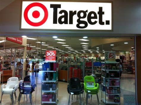 phone number for target target australia discount store gorge rd cbelltown