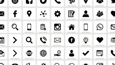 Kostenlose Vektor Icons Zum Download Interiors Inside Ideas Interiors design about Everything [magnanprojects.com]