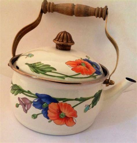 germany cookware ebay