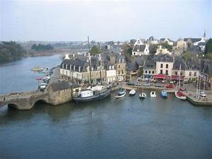 bed and brekfastnoleggiocarnacbretagnafranciaaffitocase With location chambre d h tes auray