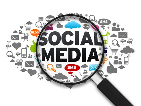 Social Media by Strategy And Guidelines Jsu Digital Media