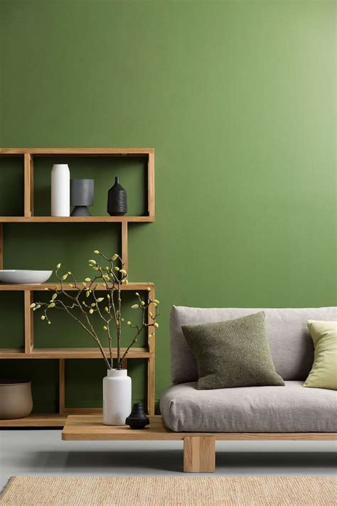 boys bedroom decorating ideas best 25 green painted walls ideas on green