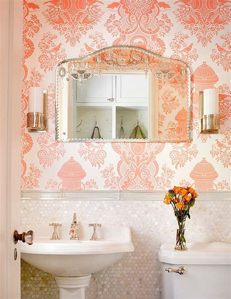 Girly Bathroom Ideas by Think Pink 5 Girly Bathroom Ideas Best Friends For Frosting