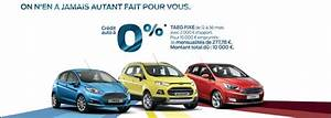 Credit 0 Ford : ford cr dit 0 groupe grim ford ~ New.letsfixerimages.club Revue des Voitures