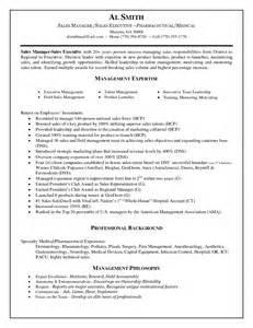 Sle Cover Letter Finance Manager Pharmaceutical Sales Resume Toronto Sales Sales Lewesmr