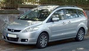 2006 Mazda 5 Service Manual Pdf