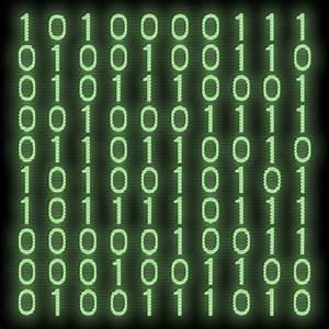 Binary 1 0 Free Image On Pixabay