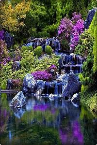Pin, By, Patricia, Routt, On, Beautiful, Scenery