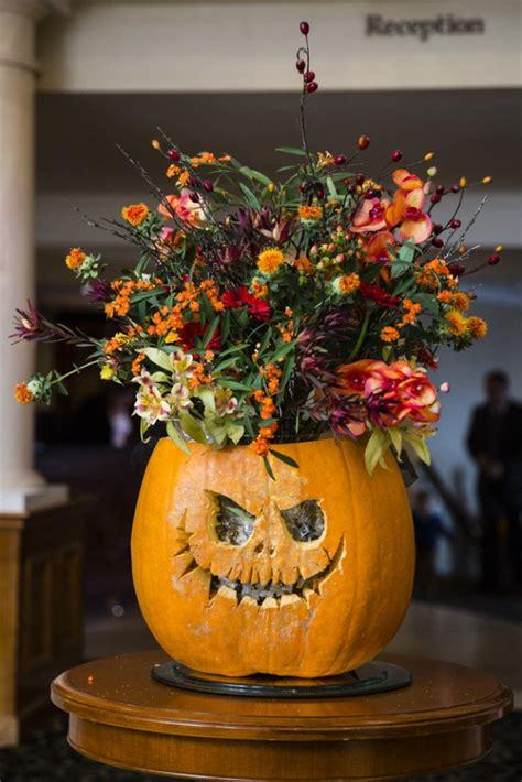halloween  autumn themed wedding rock  roll bride