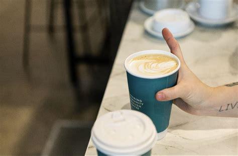 Foster coffee company dirba šiose srityse: Pin on Foster Coffee Co
