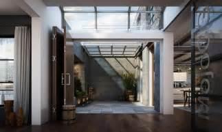 top photos ideas for loft style house designs industrial lofts