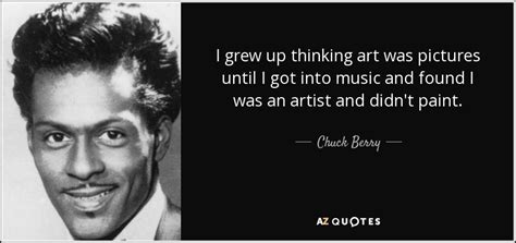 hot music quotes top 25 quotes by chuck berry of 51 a z quotes