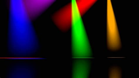 Lights Wallpaper Animated - light animated clipart best