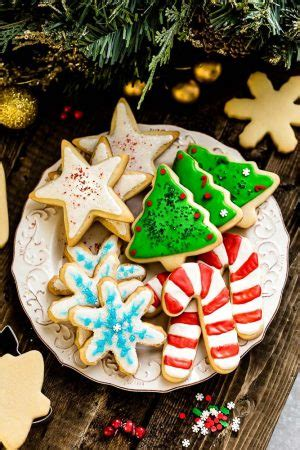 gingerbread men cookies  gingerbread cookie recipe