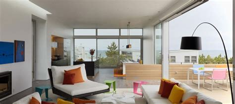 tips  maximizing small living spaces