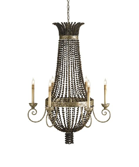 currey company lighting currey and company 9686 destination 31 inch wide 6 light