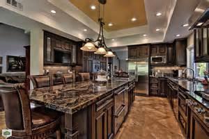 cottage kitchen backsplash pin by helen nicolosi on kitchen styles for new home