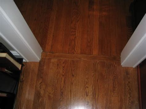 19 best images about floor stains and paint colors on