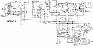 Rockford Fosgate P400 4 Amp Wiring Diagram