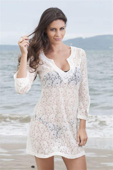 saida de praia resort daniela tombini pijamas