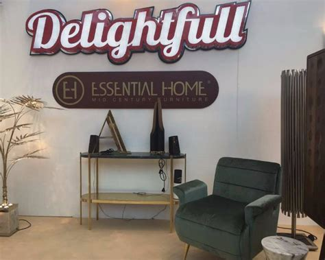 Living Room Festival 2016 by Look For The Best Living Room Ideas At Design Festival