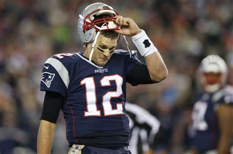 patriots  ers highlights score  recap