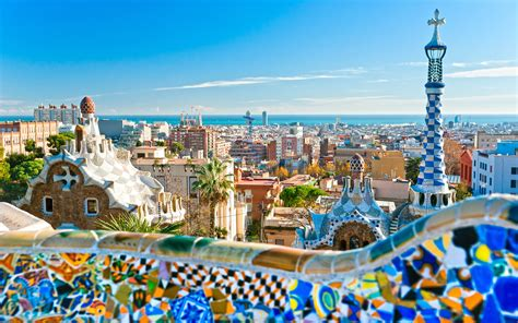 canape 2 places fly la plus semaine de travail barcelone la semaine