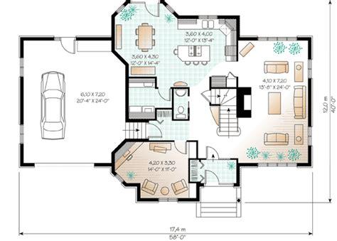 european floor plans european house plan boasts cozy floor plan 21015dr