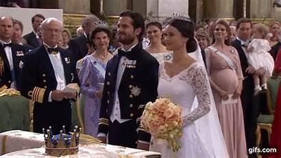 Prince Philip Carl Royal Embed Getty