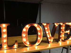 etsy your place to buy and sell all things handmade With 18 marquee letters