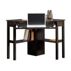 beginnings corner computer desk 412314 sauder