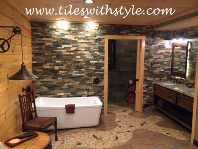large ceramic tile installation   severville tn     types