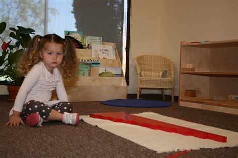 perceptiveness amp sensorial exercises leport montessori 865 | IMG 7116