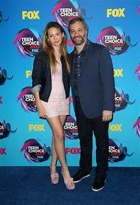 Iris Apatow – Teen Choice Awards in Los Angeles 08/13/2017