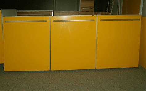 Ikea Wandregal Gelb # Deptis.com> Inspirierendes Design
