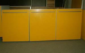 Ikea Küche Wandregal : ikea wandregal gelb inspirierendes design ~ Lizthompson.info Haus und Dekorationen