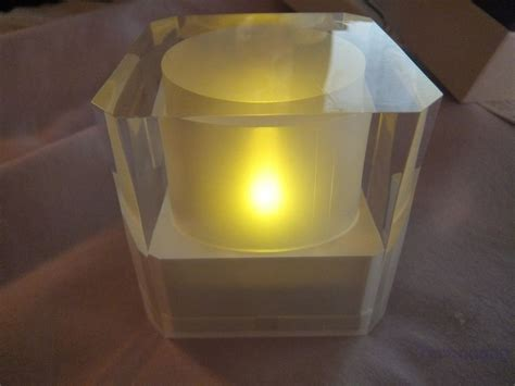 why are my led lights flickering review of koopower flickering led crystal candle technogog