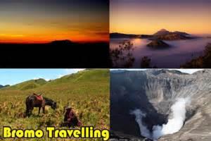 paket wisata   murah indonesia   piknikers