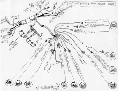 Bmw Engine Diagram Online Wiring