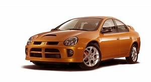 Dodge SRT 4 Review The Truth About Cars