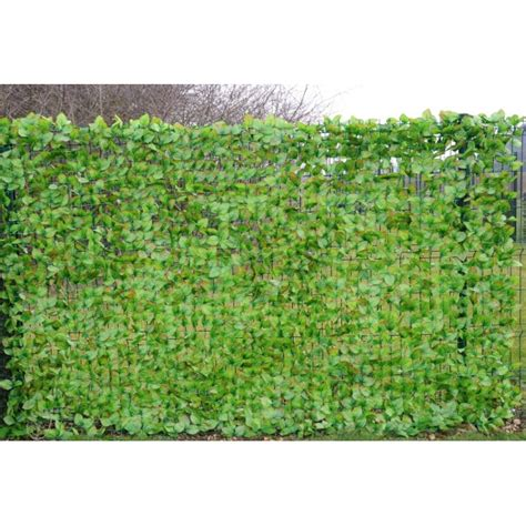 plantes artificielles ext 233 rieur pas cher prix achat