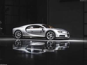 Bugatti Chiron 2017 Picture 12 Of 154 1280x960