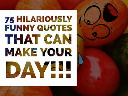 Funny Quotes Hilariously Quotiepie