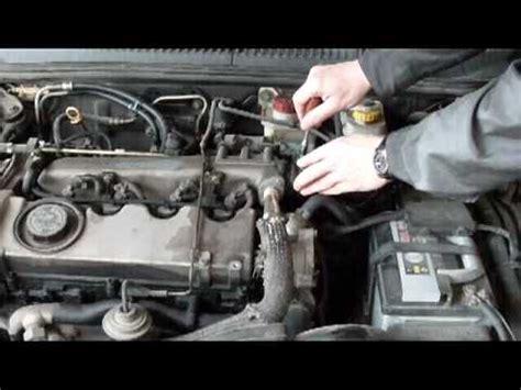 xenum science  flux fiat enginempg youtube