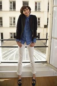 Wann Stechen Mücken Nicht Mehr : was sie wann nicht mehr tragen sollten ines parisian chic pinterest mode mode f r ~ Orissabook.com Haus und Dekorationen