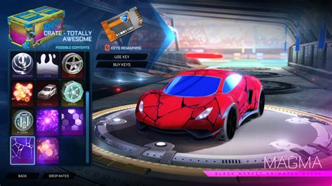 rocket league beta roblox roblox robux codes