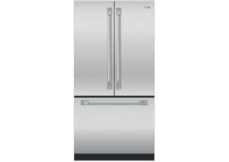 ge monogram french door refrigerator zwepshss