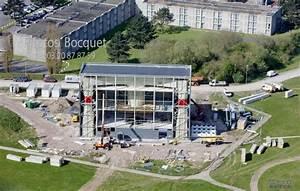 Simulateur De Vol Lille : grand public archives simulateur de chute libre indoor lille lesquin ~ Medecine-chirurgie-esthetiques.com Avis de Voitures